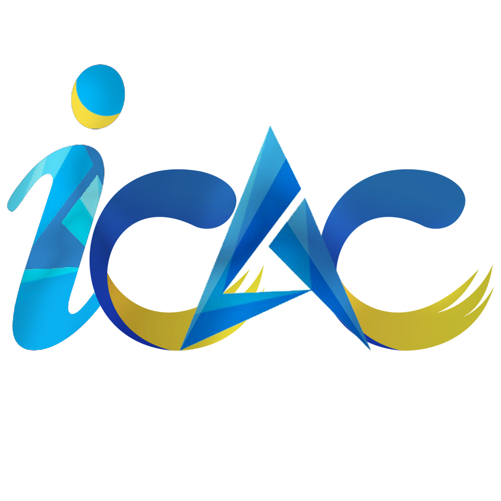 Submit Icac